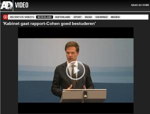 2013-03-08 20_06_40-'Kabinet gaat rapport-Cohen goed bestuderen' - AD